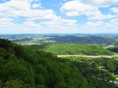 Cumberland Gap NHP, VA (8)