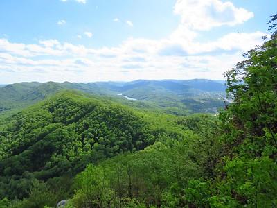 Cumberland Gap NHP, VA (10)