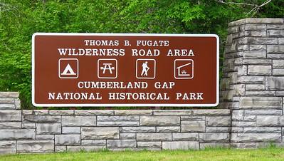 Cumberland Gap NHP, VA (3)