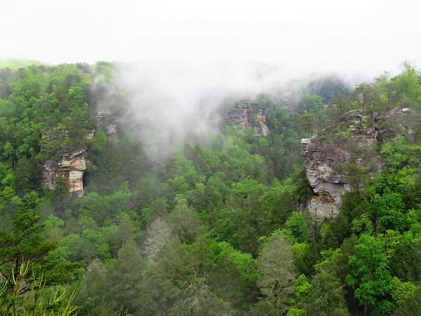 Fall Creek Falls SP, TN (4)