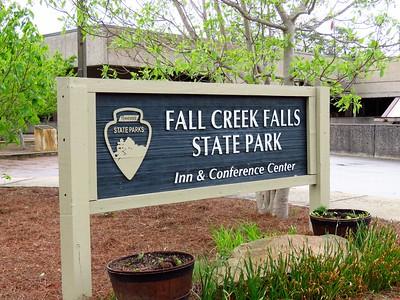 Fall Creek Falls SP, TN (2)