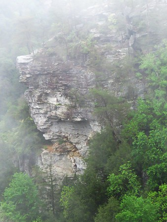 Fall Creek Falls SP, TN (7)
