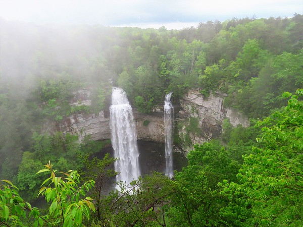 Fall Creek Falls SP, TN (5)