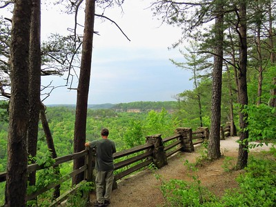 Red River Gorge area, KY (3)