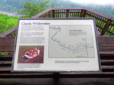 New River Gorge NR, WV (12)