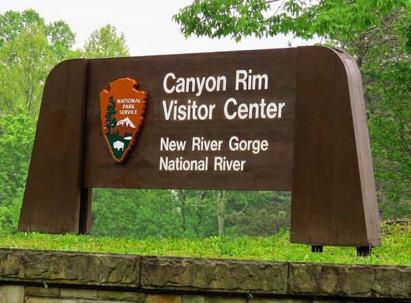 New River Gorge NR, WV (2)