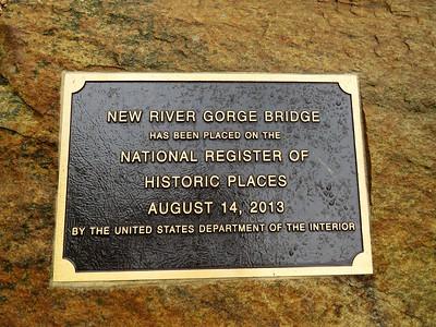 New River Gorge NR, WV (6)