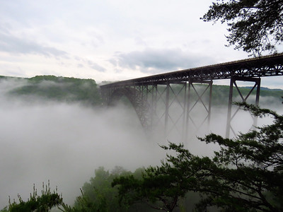 New River Gorge NR, WV (15)