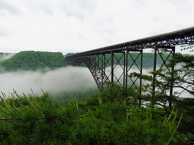New River Gorge NR, WV (18)