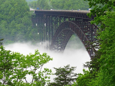 New River Gorge NR, WV (13)