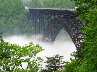 New River Gorge NR, WV (13)