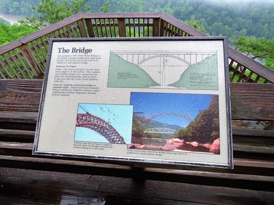 New River Gorge NR, WV (11)