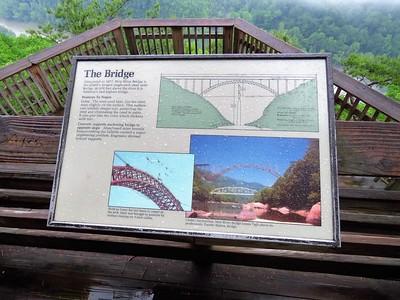 New River Gorge NR, WV (11)