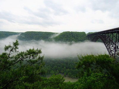 New River Gorge NR, WV (17)