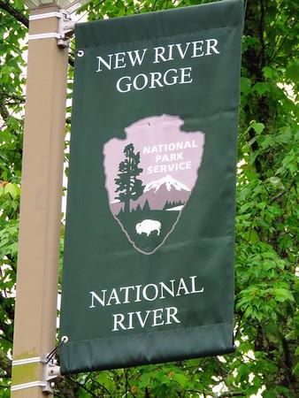 New River Gorge NR, WV (3)