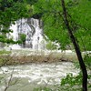 Rock Island SP, TN (31)