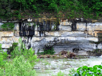 Rock Island SP, TN (12)