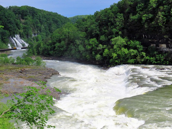 Rock Island SP, TN (8)