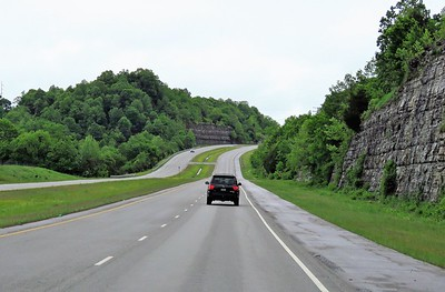 OTR to Rock Island SP, TN (4)