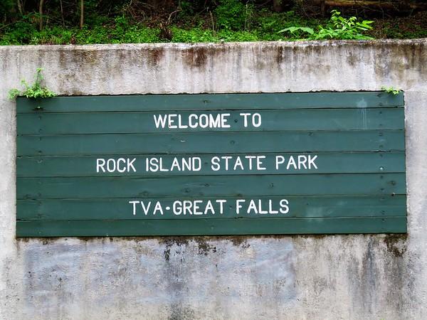 Rock Island SP, TN (35)