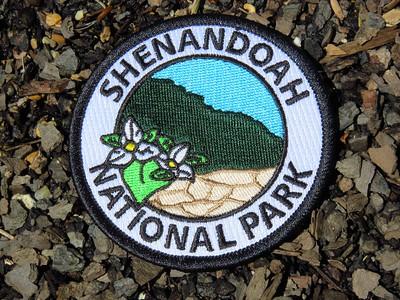 Shenandoah NP, VA (1)
