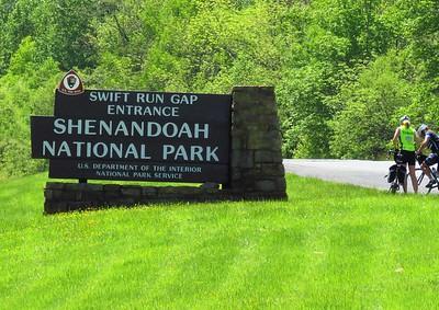 Shenandoah NP, VA (2)