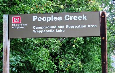 Peoples Creek COE, MO (1)