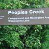 Peoples Creek COE, MO (1)