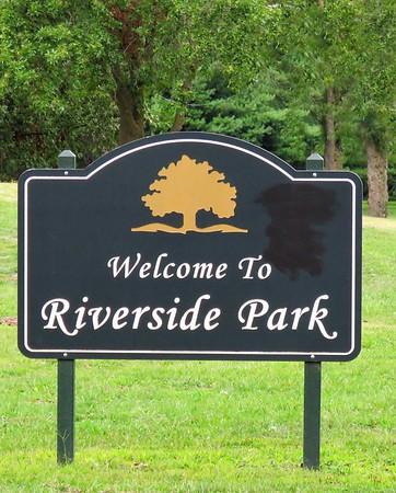 Riverside Park, Beatrice, NE (1)