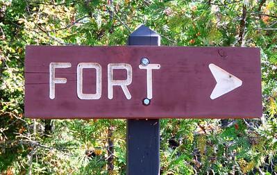 Fort Wilkins HSP, MI (6)
