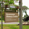 Keweenaw NHP, Calumet, MI (4)