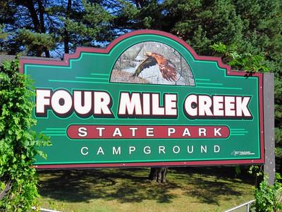Four-Mile Creek SP, NY (1)