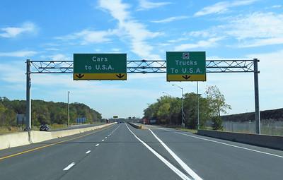 OTW to Four-Mile Creek SP, NY (8)