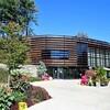 Cornell Botanic Gardens, Ithaca, NY (3)
