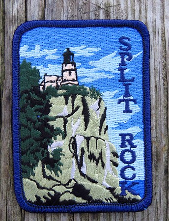 Split Rock Lighthouse SP, MN (1)