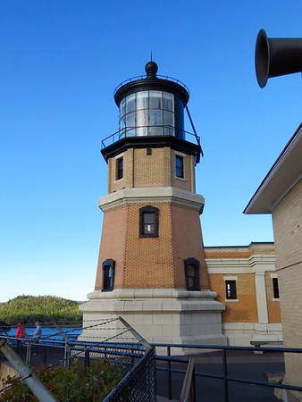 Split Rock Lighthouse SP, MN (7)