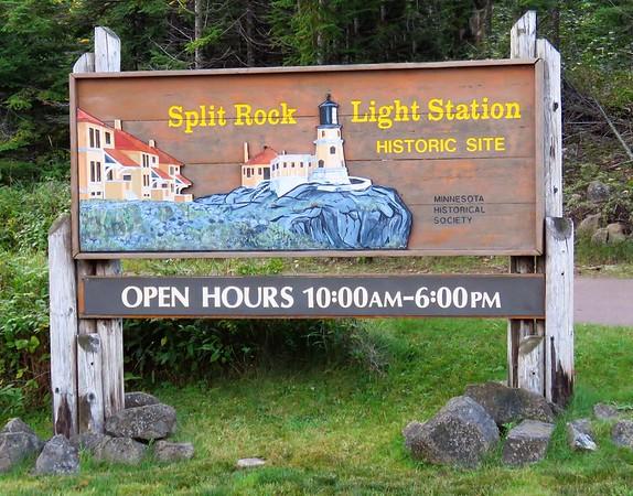 Split Rock Lighthouse SP, MN (2)