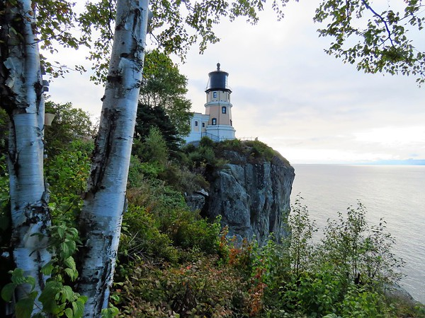 Split Rock Lighthouse SP, MN (3)