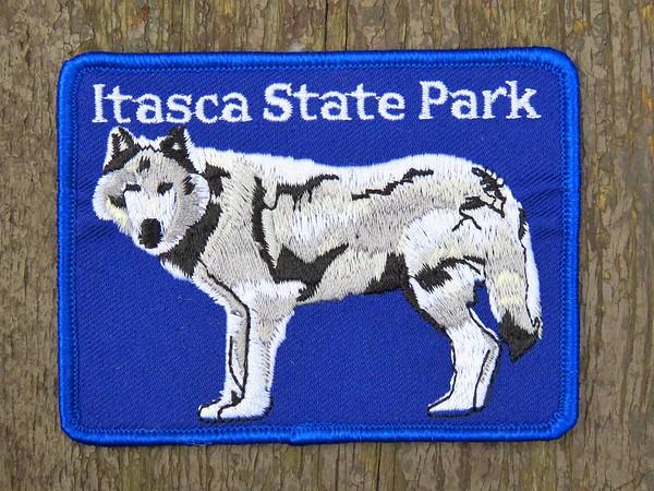 Itasca SP, Park Rapids, MN (2)