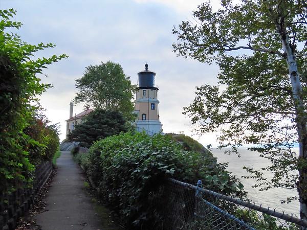 Split Rock Lighthouse SP, MN (5)