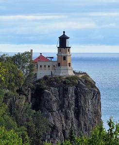 Split Rock Lighthouse SP, MN (11)