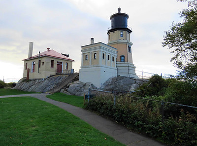 Split Rock Lighthouse SP, MN (4)
