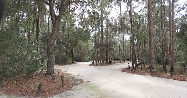 Moss Park, Orlando, FL (9)
