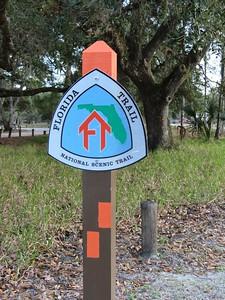 Moss Park, Orlando, FL (18)