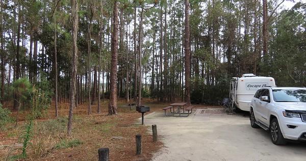 Moss Park, Orlando, FL (6)