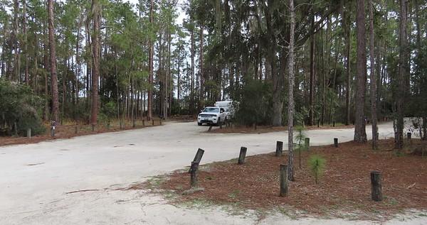 Moss Park, Orlando, FL (5)