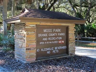 Moss Park, Orlando, FL (1)