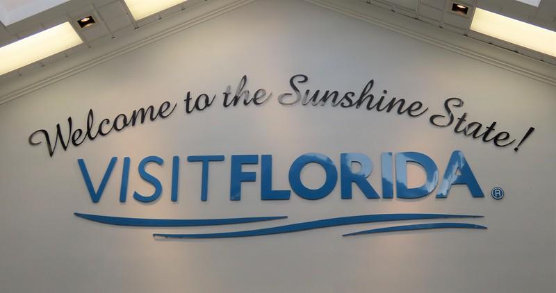 Visit Florida (1)