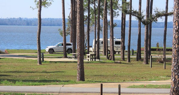 Lake Seminole, Eastbank Cpgr , GA (8)