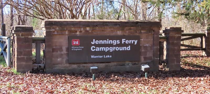 Jennings Ferry Cpgr , Akron, AL (1)